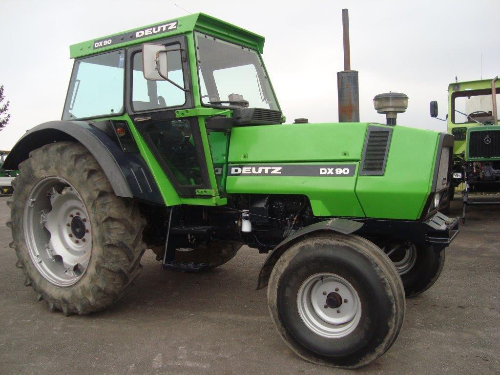 DSC01091