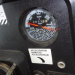 DSC00323